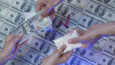 Drugs cocaine sale