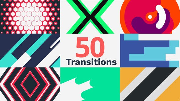 Thumbnail for Transiciones
