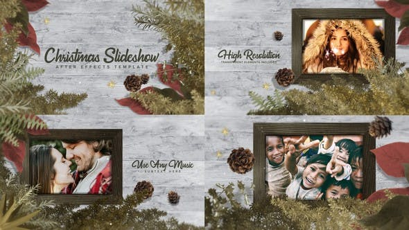 effects template of after tree love book