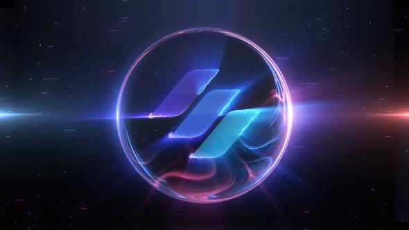 Thumbnail for Logo Energy