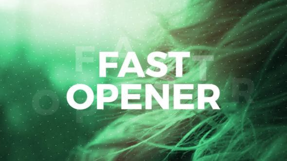 Thumbnail for FCP Fast Opener