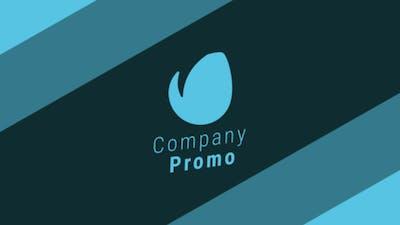 FCP Company Promo