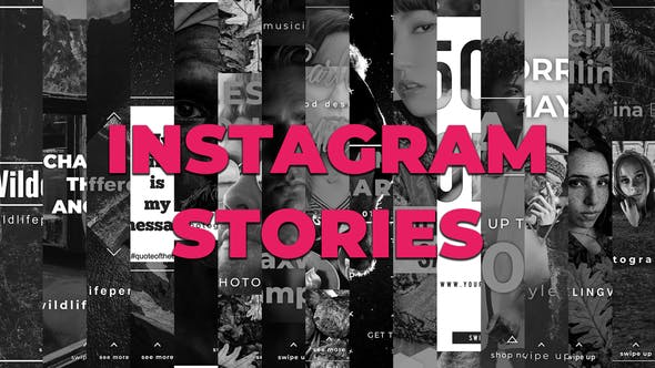 Thumbnail for Historias de Instagram
