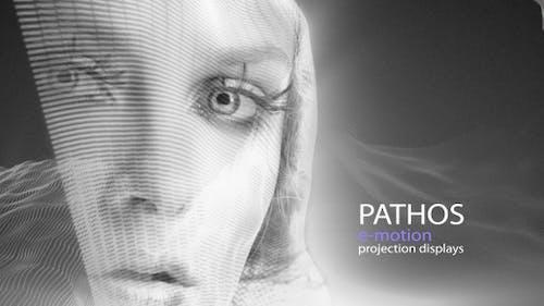 Pathos e-motion (Emotional & Sentimental Displays)
