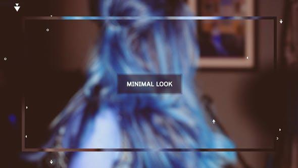 Thumbnail for Abridor Minimalista