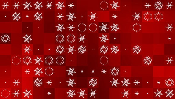 Thumbnail for Holiday Background