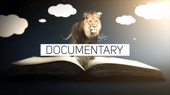 Thumbnail for Documentary