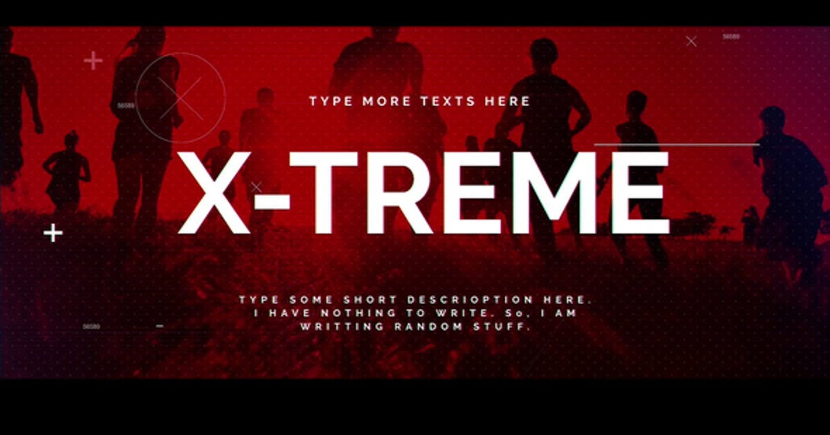 Download Xtreme by Media_Stock