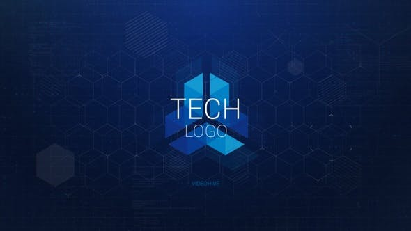 Thumbnail for Tech Logo