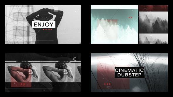 Thumbnail for Abridor Cinemática