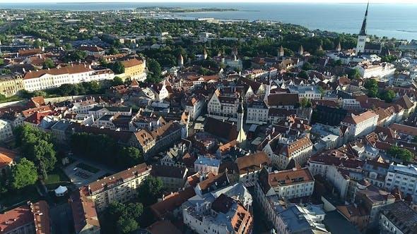 Thumbnail for Old Thomas Tallinn 2