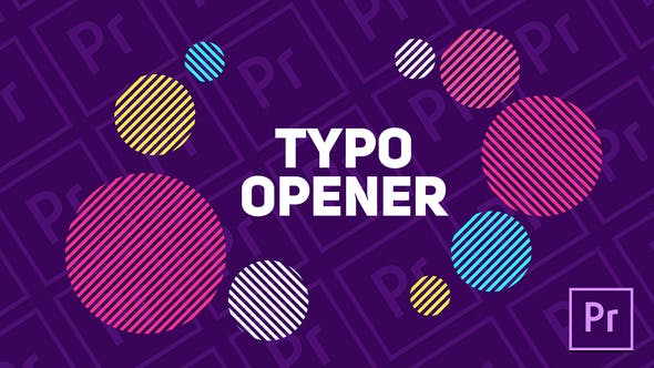 Thumbnail for Typo Opener