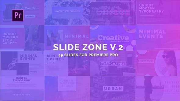 Thumbnail for Slide Zone v.2