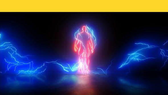 Thumbnail for Energy Hero Logo