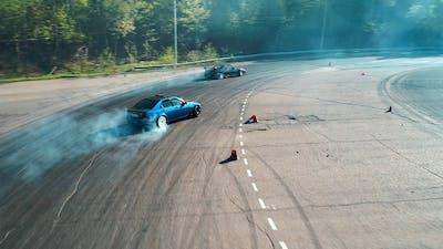 Drift Racing 5