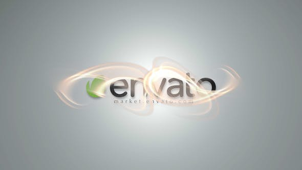 Cover Image for Elegant Corporate Logo Premiere Pro