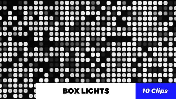 Thumbnail for Box Lights