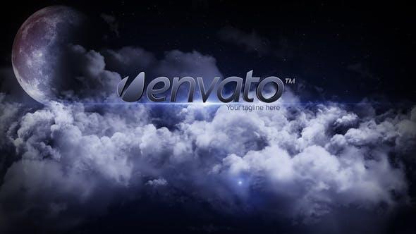 Thumbnail for Cinematic Logo Opener
