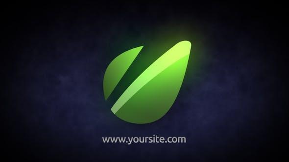 Thumbnail for Logo Sphères dynamiques