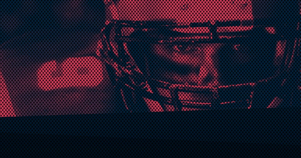 Download Extreme Sports Promo by BLAQMATRIX