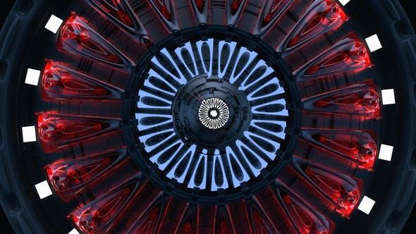 Fantastic Engine