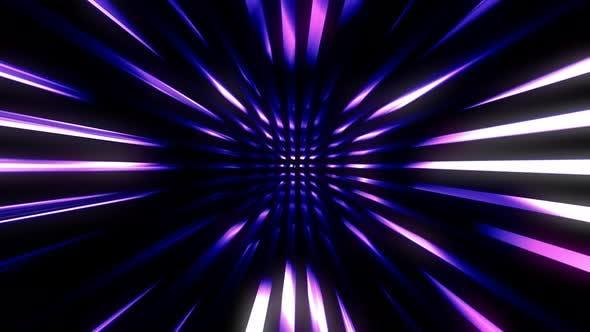 Thumbnail for Flash Light Blue