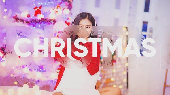 Thumbnail for Christmas Stomp