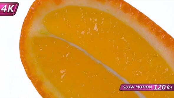 Thumbnail for Crush The Fruit Of Kumquat