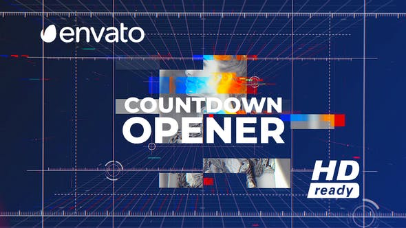 Thumbnail for Countdown Openers