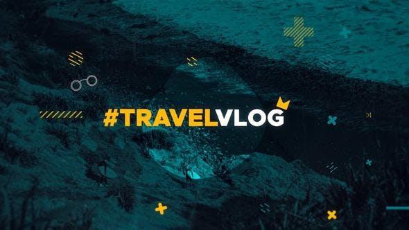 Thumbnail for Voyage Vlog