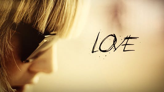 Thumbnail for Love