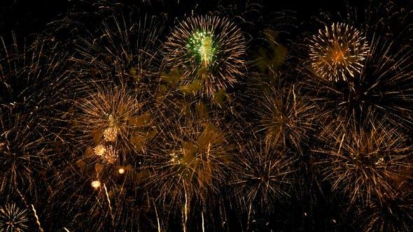 Thumbnail for Firework Celebrate