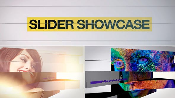 Thumbnail for Slideshow Showcase