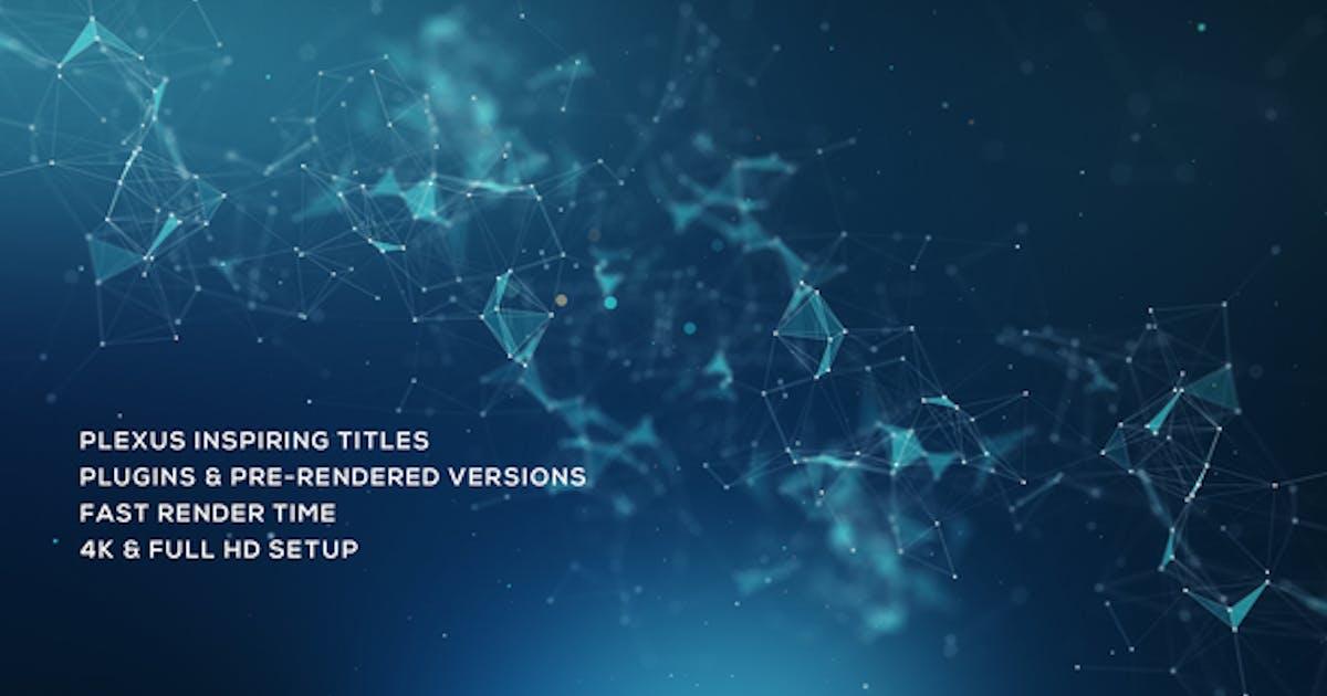 Download Plexus Inspiring Titles by MartinProUser