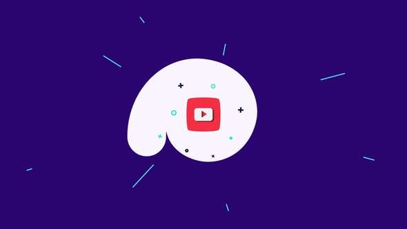 Thumbnail for Shape Logo Opener