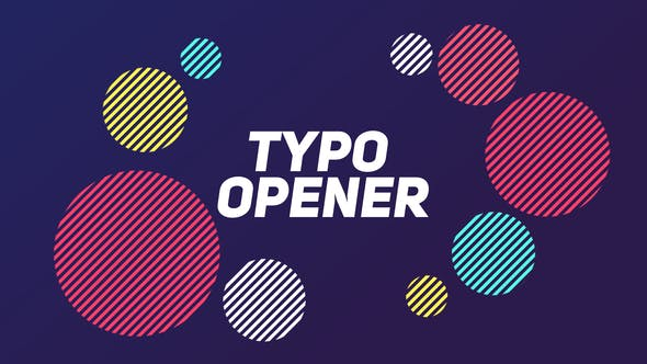 Cover Image for Typo Opener