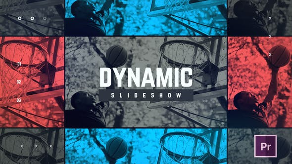 Thumbnail for Dynamic Action Opener