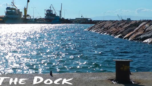 Thumbnail for The Dock