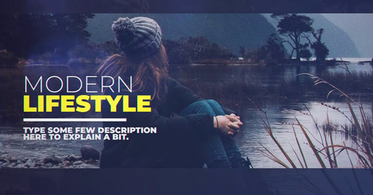Download Modern Lifestyle by Media_Stock