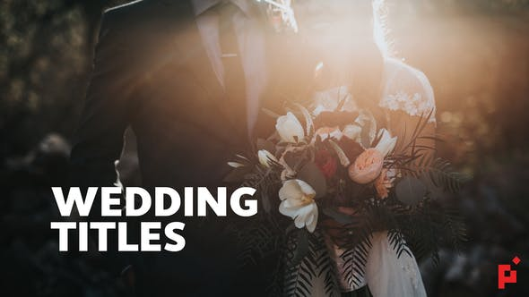 Thumbnail for 50 Wedding Titles