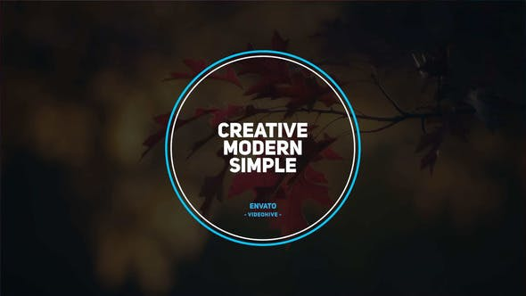 Thumbnail for Modern Titles