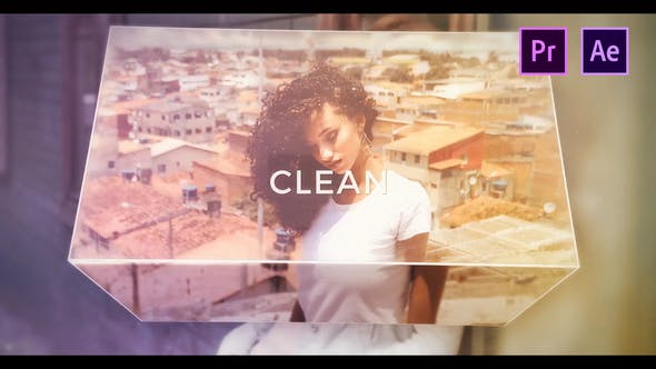 Thumbnail for Clean Photo Opener