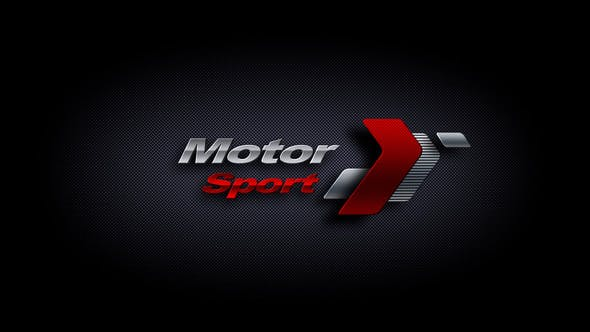 Thumbnail for Motor Sport
