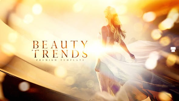 Thumbnail for Beauty Trends