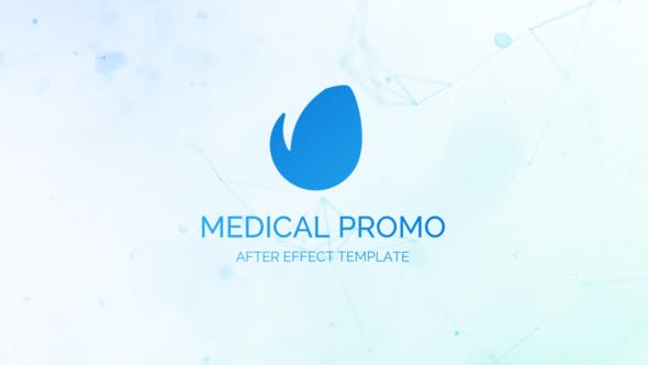 Thumbnail for Medical Promo