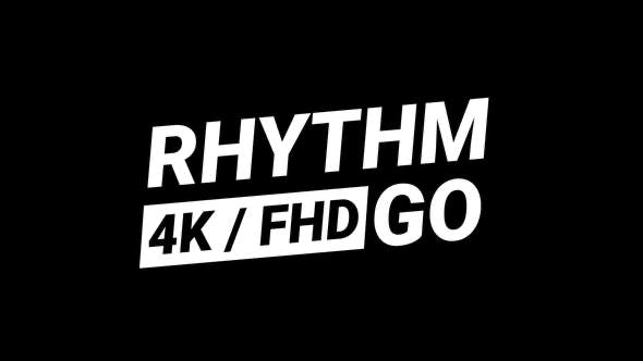 Thumbnail for Rhythm GO