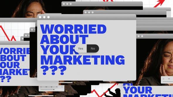 Thumbnail for SMM Expert Promo