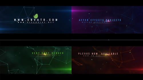 Cinematic_Plexus Trailer