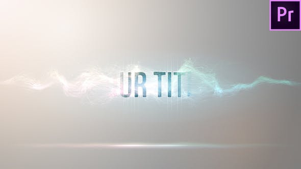 Thumbnail for Particle Hit Title