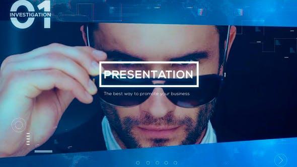 Thumbnail for Презентация